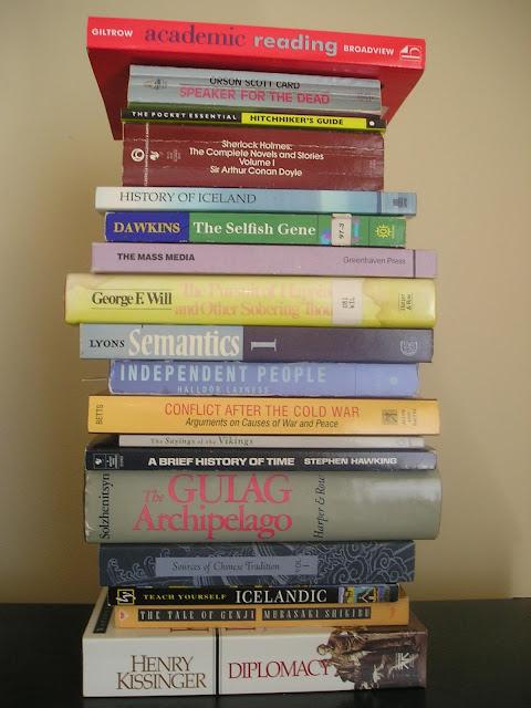 Accountant Books7