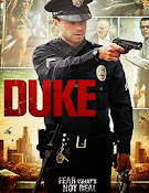 Duke (2013) ()