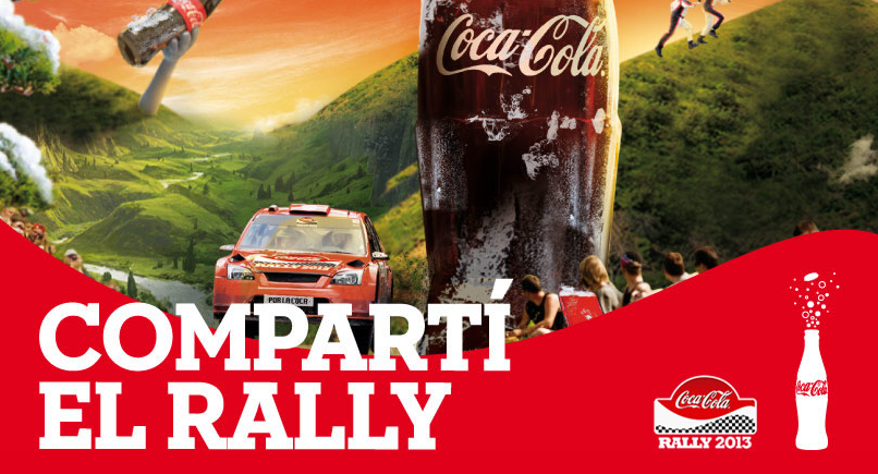 World of coca cola discount coupon