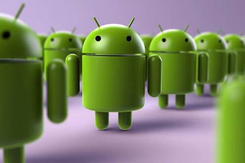 Os smartphones que receberão o novo Android 7.0 Nougat
