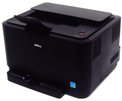 Dell 1230c Printer Driver Download
