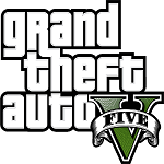 Download Grand Theft Auto ( GTA )  5 Single Link