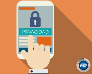 20 enero Día Europeo Protección de Datos - Fénix Directo