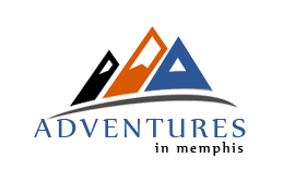 adventures-in-memphis-logo