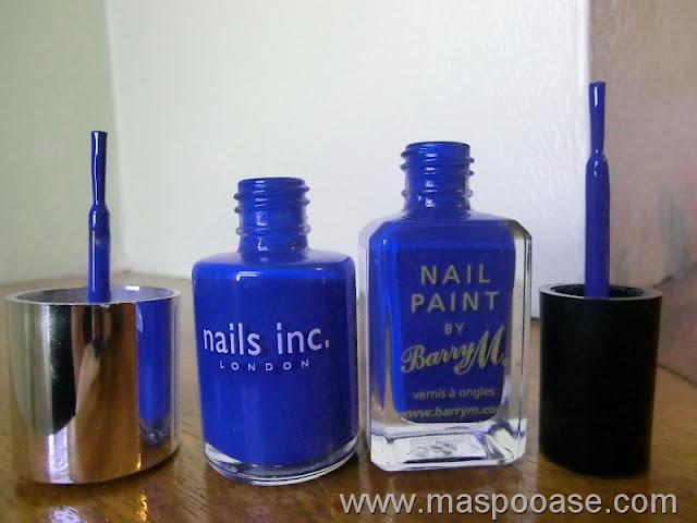 Nails-Inc-All-Saints-Road-vs-Barry-M-Cobalt-Blue
