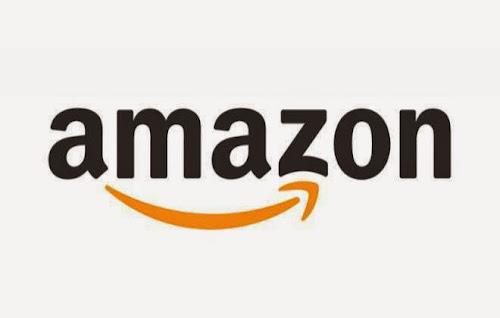 Amazon pode abrir sua primeira loja física