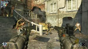 download-call-of-duty-black-ops-pc-game