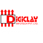 DigiclayInfotech Blog :The best Web Design, Development and Digital Advertising Company in indore