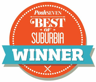 Best of Suburbia Winner: Market Wealth Management