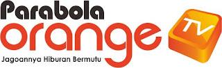 Agen Voucher Orange TV Termurah Chip Sakti Bisnis Pulsa Murah Payment PPOB Lengkap