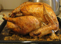 turkey and pancreatitis