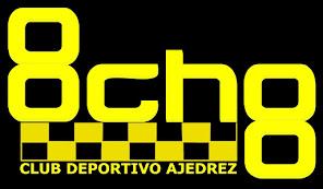 EL OCHO CLUB DE AJEDREZ