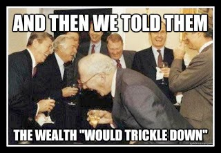AND+THEN+WE+TOLD+THEM+THE+WEALTH+WOULD+T