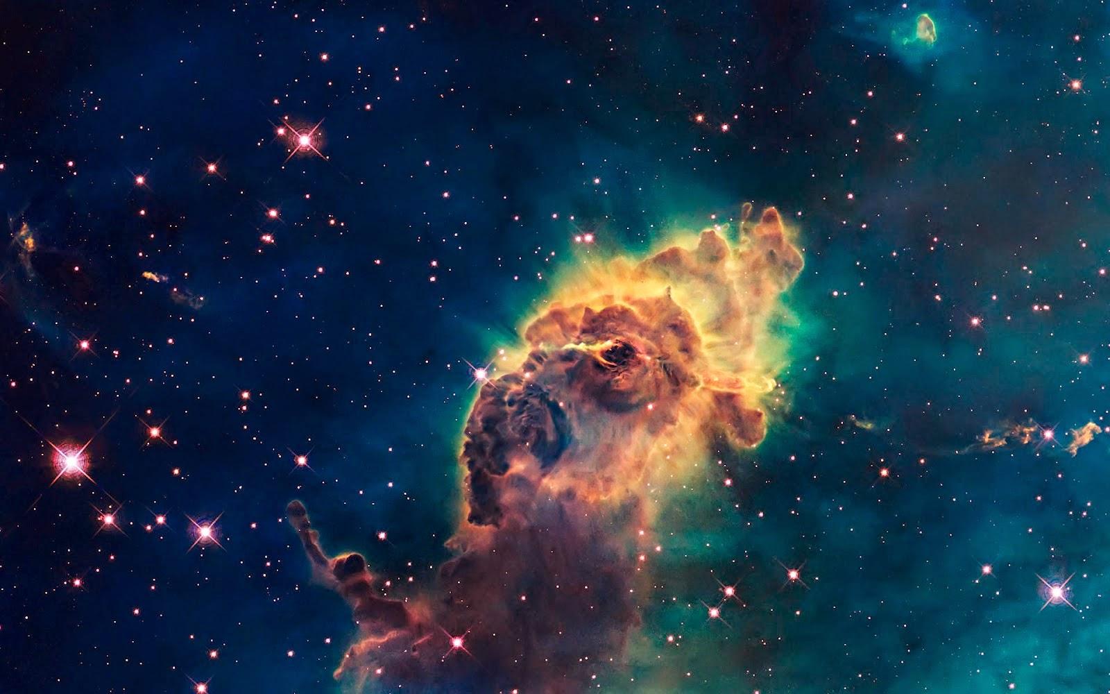 Tumblr En İyi 25 Arka Plan Resimleri Gece Uzay Yildizlar - Netkopat