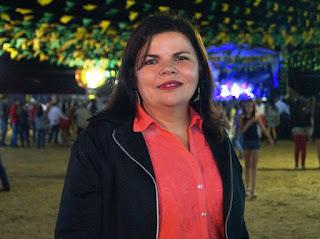 Presidente da Câmara de Picuí tem processo de cassação arquivado e faz desabafo nas redes sociais