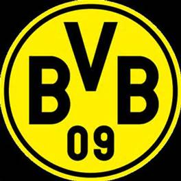 Borussia Dortmund - Unser Verein