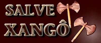http://1.bp.blogspot.com/-ODQazaWFm5k/UGaCAicHIEI/AAAAAAAADkw/xentd5REzW0/s400/xango.jpg