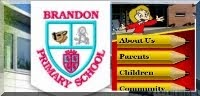 Brandon Primary School