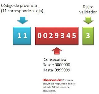 Consulta De Procesos Judiciales Por Numero De Cedula | Autos Weblog