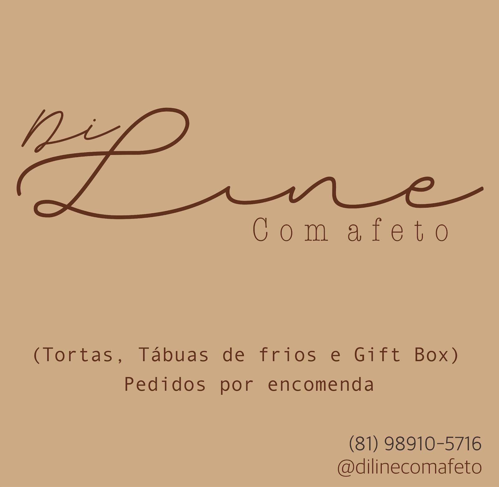 Di Line
