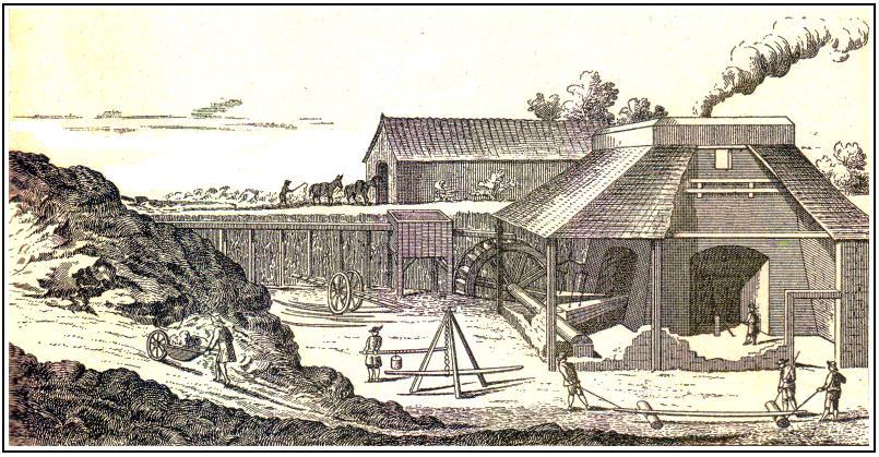 1800 1899 superbe lettre 1850 forges fonderies uza landes a mm holagray et alary marchands. Black Bedroom Furniture Sets. Home Design Ideas