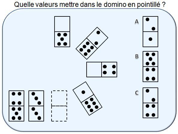 Qcm concours gratuits tests psychotechniques avec for Les portes logiques pdf