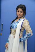 Hamida new glam photo shoot-thumbnail-15