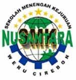 SMK NUSANTARA WERU