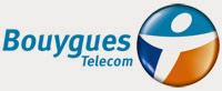 code wifi bouygues free gratuit