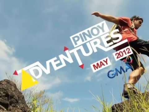 pinoy tambayan, pinoy channel, pinoy tv, web pinoy tambayan