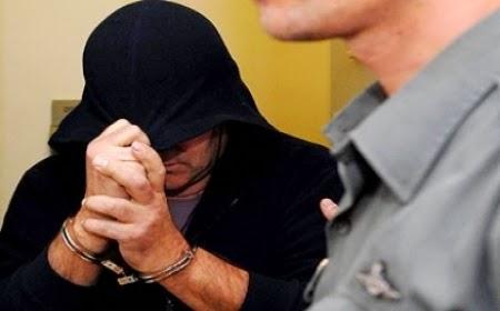 القبض على الكثير من عملاء الشاباك وأجهزة الاستخبارات الصهيونية.