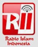 Aplikasi Radio Islam Indonesia di Android