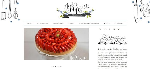 http://www.juliemyrtille.com/