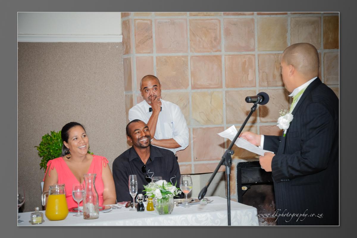 DK Photography DVD+slideshow-180 Cleo & Heinrich's Wedding in D'Aria, Durbanville  Cape Town Wedding photographer