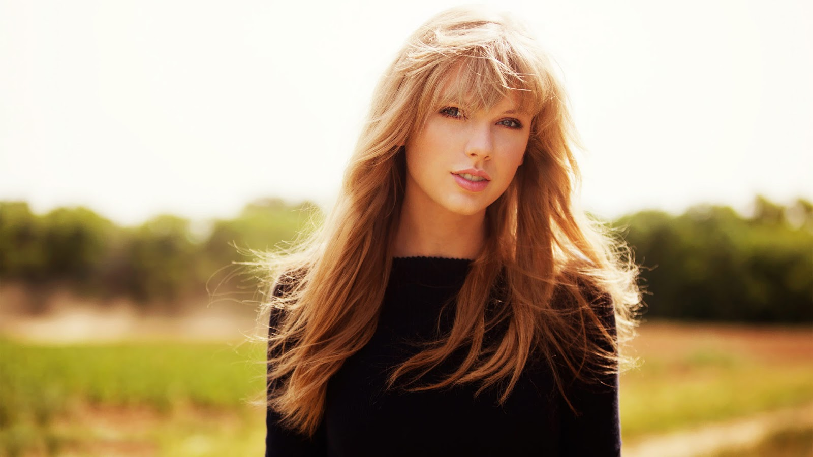 inappropriate celebrity wallpapers taylor swift - photo #30