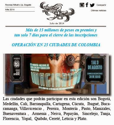 MILLONES-premios-FILMINUTOS-julio- 2014-imagination