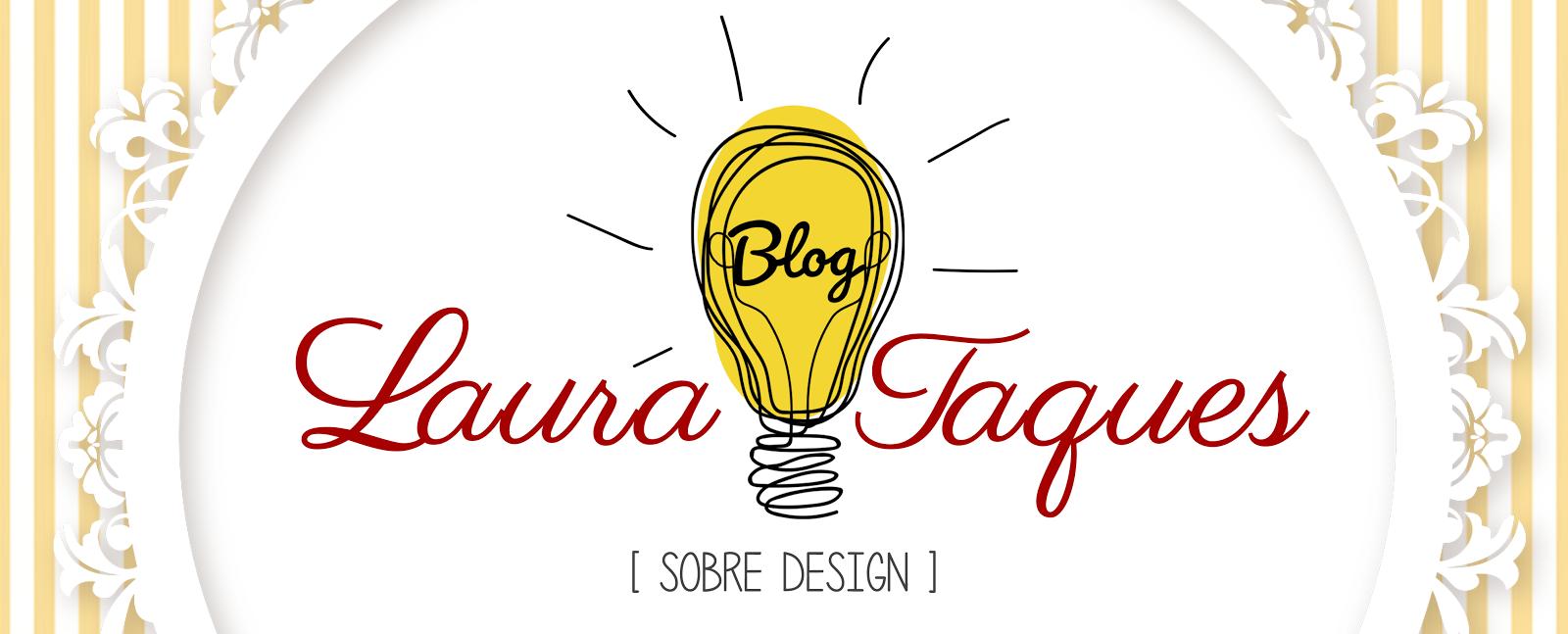 Blog Laura Taques