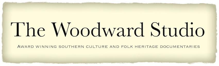 stanwoodward