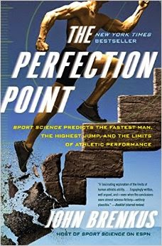 http://discover.halifaxpubliclibraries.ca/?q=title:perfection%20point%20sport%20science