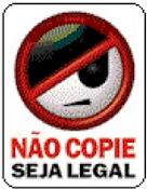 Não copie...seja legal...♥