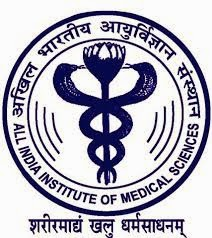 AIIMS Bhubaneswar Employment News