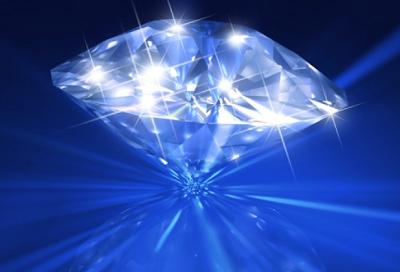 Opportunity Diamonds