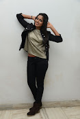 Roopa Reddy Stylish posing photos gallery-thumbnail-1