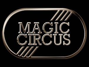 MAGIC CIRCUS