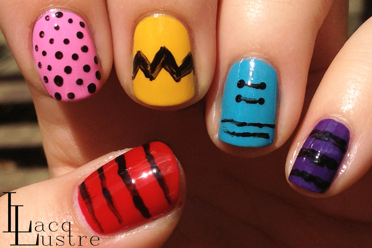 Musicals by nail quiz by maddiehoran92 prinsesfo Gallery