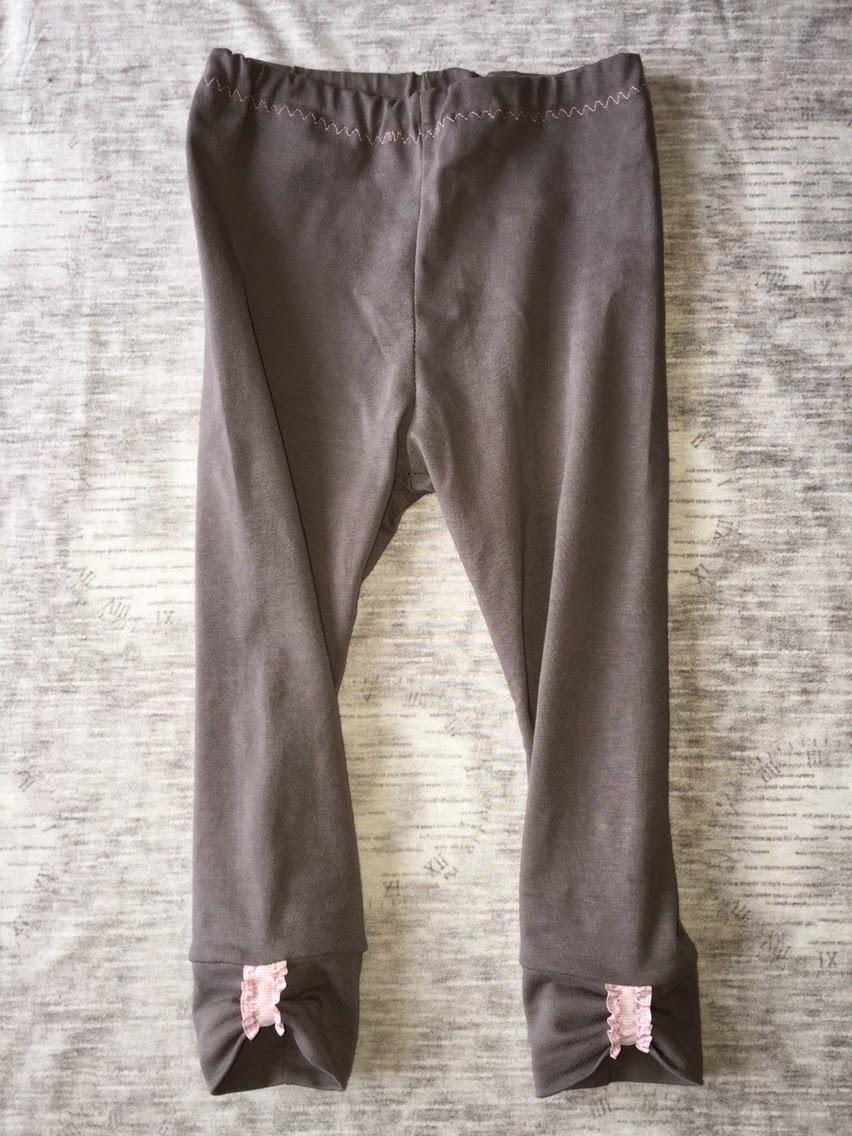 sy tights leggings barnkläder köpa sälja