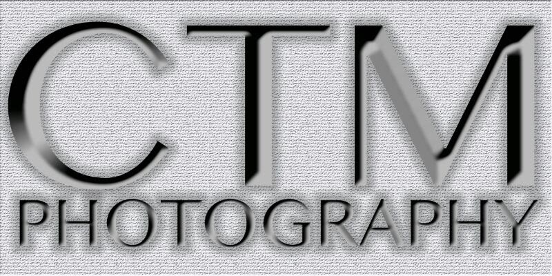 CTM Photography