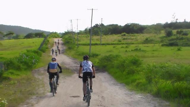http://www.bikero.com.br/p/bikerotv.html