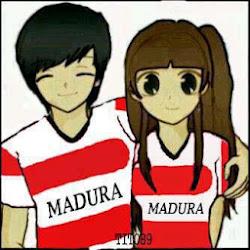 MADURA.com
