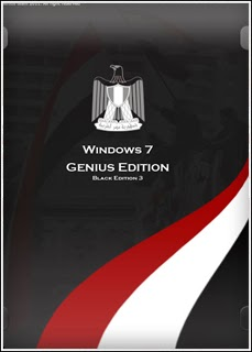 0213212 Download   Windows XP 7 Genius Edition v3